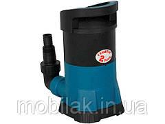 Насос погружний дренажний для чист.води Vitals aqua DT 307s ТМVITALS