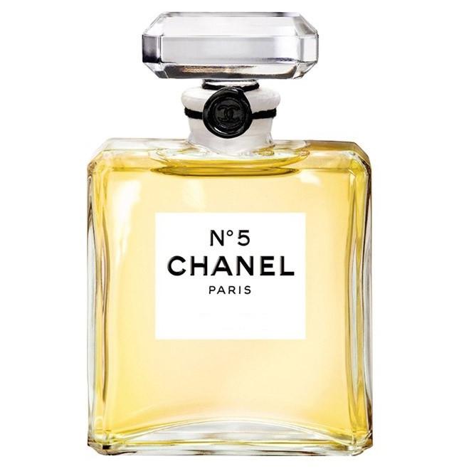 Chanel N°5 50ml