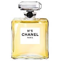 Chanel N°5 50ml, фото 1