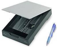 PA03595-B001 Документ-сканер A6 Fujitsu fi-65F, PA03595-B001