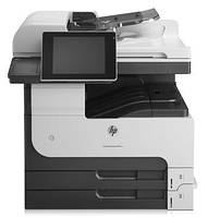CF066A МФУ А3 ч/б HP LJ Enterprise M725dn, CF066A