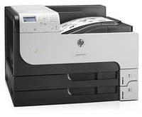 CF236A Принтер А3 HP LJ Enterprise M712dn, CF236A