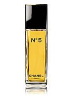 Chanel  N°5 50ml eau de toilette