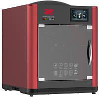 3FC1SXEU00G Принтер 3D XYZprinting da Vinci Color AiO, 3FC1SXEU00G
