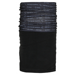 Бафф Kilpi MINION-U черный UNI (HU0435KIBLKUNI)