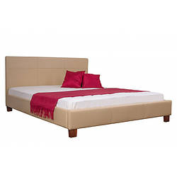 Кровать Каролина двуспальная TM Lavito