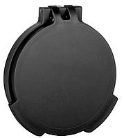 Защитная крышка с прозрачной стенкой WEGU для Zeiss с объективом 50 мм (внешн. диам. - 57 мм) (3337.09.42)