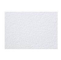 Папір SMILTAINIS акварельний À4, 280г/м2, целюлоза, Smiltainis SMLTA402
