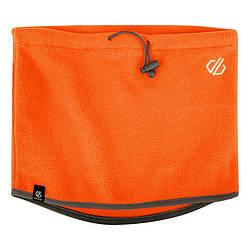 Бафф Dare2B Assure Gaitor оранжевый Uni