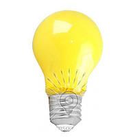 Лампа от комаров Led светодиодная 6W A60 E27 2200K 170-265V 3м / LM774