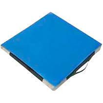 Гелевая подушка для сиденья, 94004048