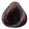 Краска для волос VITALITY'S Art Absolute, 100 мл.  тон 5/08 - Жемчужный натуральный светлый шатен