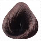 Краска для волос VITALITY'S Art Absolute, 100 мл.  тон 5/08 - Жемчужный натуральный светлый шатен, фото 1