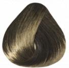 Краска для волос VITALITY'S Art Absolute, 100 мл.  тон 5/1 - Пепельный светлый шатен, фото 1