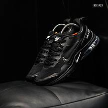 Кроссовки Nike Air Presto CR7, фото 3