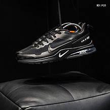 Кроссовки Nike Air Presto CR7, фото 2