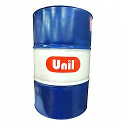 Антифриз Готовий синьо-зелений - 36 З Моно-Етиленгліколь Unil Paradian 50 1 л