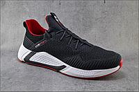Мужские кроссовки BS-X