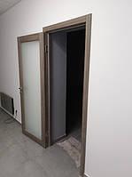 dveri_pod_zakaz1.jpg