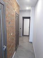 dveri_pod_zakaz6.jpg