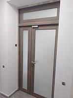 dveri_pod_zakaz7.jpg