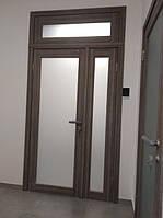 dveri_pod_zakaz8.jpg