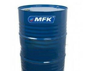 Тосол Pro Line -30 ºС (синий) 4,5 кг
