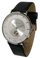 Часы мужские классические наручные латунь Супериор Эксклюзив корпоративный подарок директору, руководителю