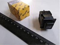 Выключатель противотуманных фар задн Таврия 1102 WTE