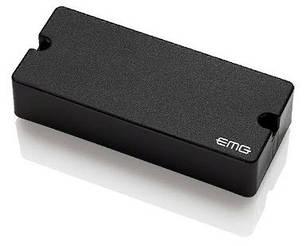 EMG 35DC звукосниматель Soapbar (мыльница) для бас-гитар, фото 2