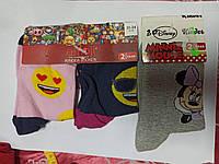 LUPILU® Disney носки разные красочные 31-34