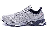 Мужские кроссовки Baas Running System Р. 43, фото 1
