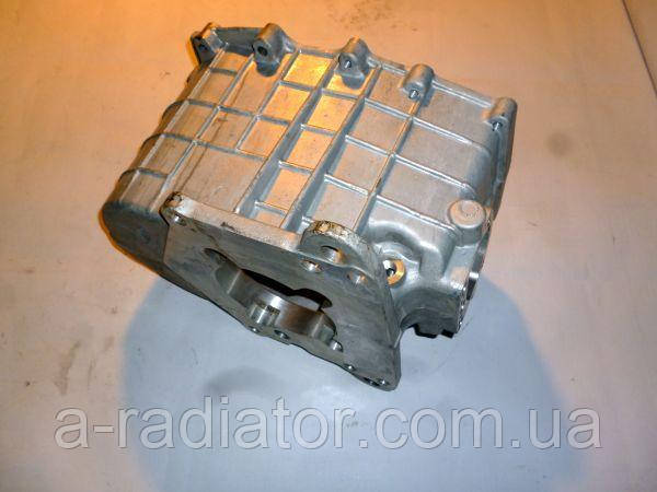 Картер КПП 5-ст ГАЗ 3308,3309, Валдай передній нов. обр (вир-во ГАЗ)