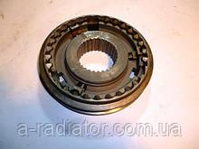 Синхронизатор ГАЗ 3307-09, 33104 2 и 3 пер. (пр-во ГАЗ) 33104-1701123