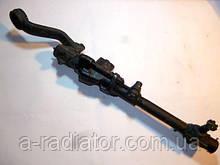 Тяга рулевая продольная ГАЗ 3308 (пр-во ГАЗ) 33097-3414010