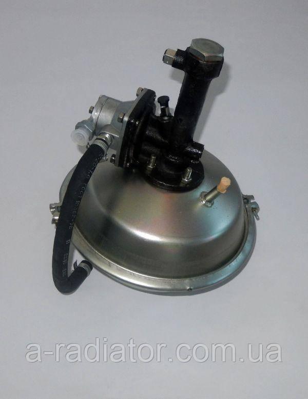 Підсилювач гальм гидровакуумный ГАЗ 53 (пр-во ГАЗ)