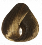 Краска для волос VITALITY'S Art Absolute, 100 мл.  тон 6/0 - Тёмный блондин