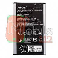 Аккумулятор (АКБ батарея) Asus C11P1501 оригинал Китай ZenFone 2 Laser ZE550KL ZE600KL ZE601KL ZenFone Selfie