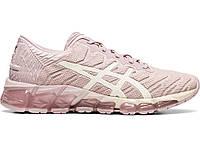 Кросівки жіночі Asics Gel-Quantum 360 5 1022A163-700, фото 1