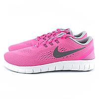 Беговые кроссовки Nike Free RN р 36