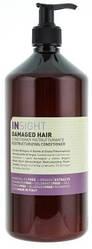 Кондиционер для восстановления поврежденных волос Insight Restructurizing Conditioner, 400ml