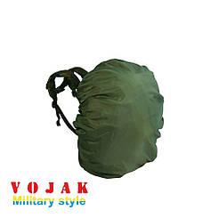 Чохол на рюкзак р. L (Khaki)