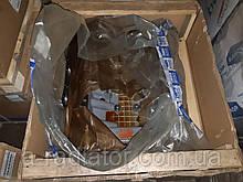Блок циліндрів КАМАЗ ЄВРО-2, ЄВРО-3 під ПНВТ BOSCH (пр-во КамАЗ)