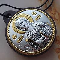 Ікона Ісуса брелок на шнурку, фото 1