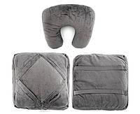 Подушка для планшета Go Go Pillow 3в1 02061