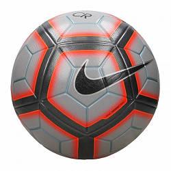 Футбольный мяч NIKE CR7 ORDEM-4 (SC3041-012)