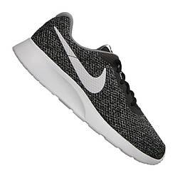 Кроссовки Nike Tanjun SE 010 (844887-010)