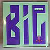 CD диск Yes - Big Generator