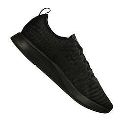 Кроссовки Nike Dualtone Racer 006 (918227-006)