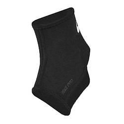 Голеностопный рукав Nike Pro Ankle Sleeve 2.0 010 (NMS37-010)